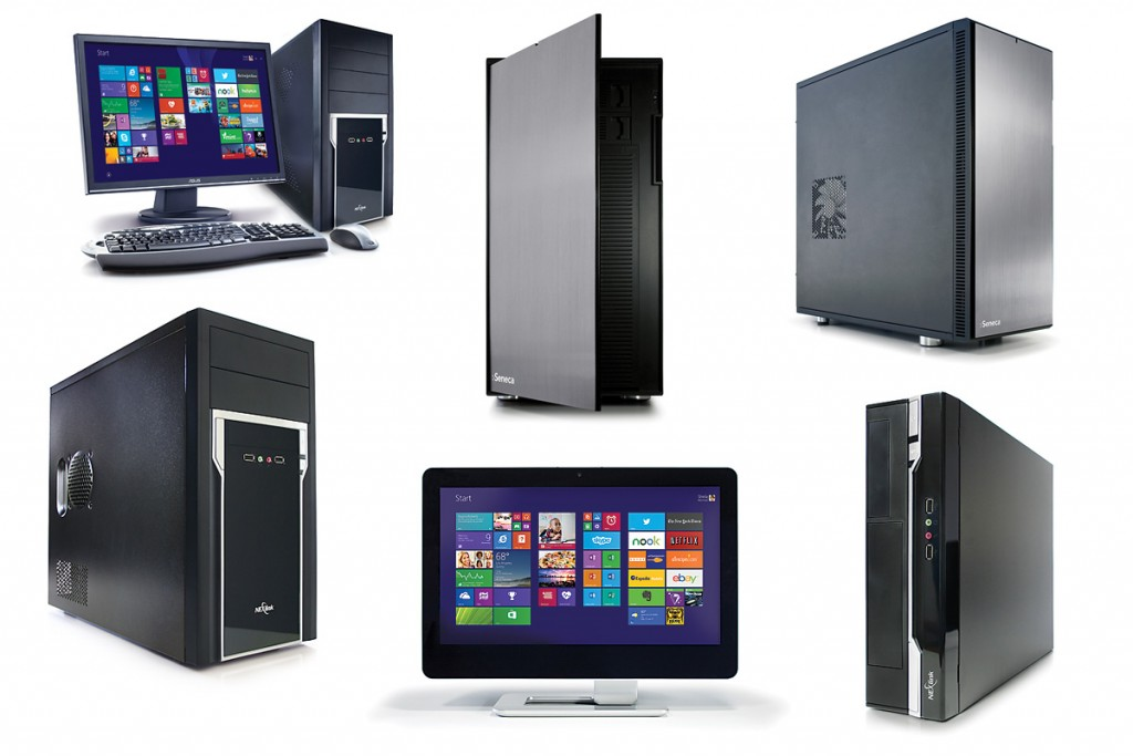 featured-desktops
