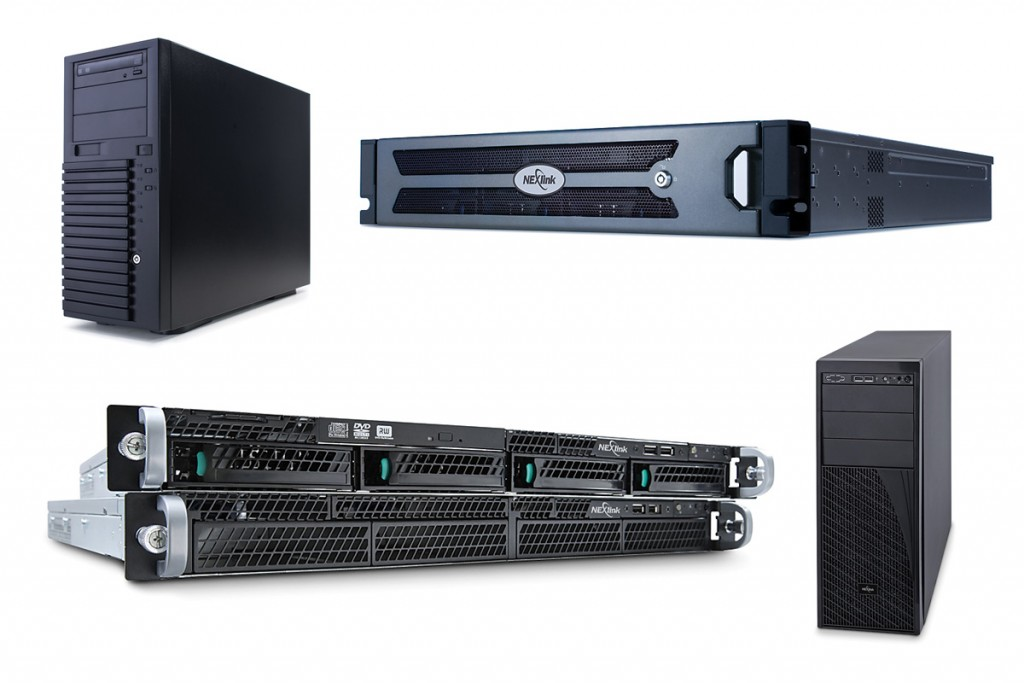 featured-servers
